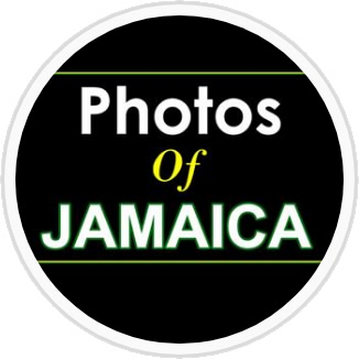 Photos Of Jamaica