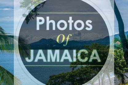 shop for, buy, purchase beautiful amazing pictures and photos of Jamaica