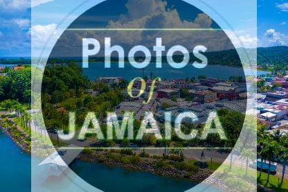 shop for, buy, purchase, pictures, Photos of Jamaica landscape, beach, scenic, beautiful pictures, photosofjamaica.com