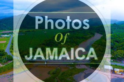 shop for, buy, purchase, pictures, Photos of Jamaica landscape, beach, scenic, beautiful pictures, photosofjamaica.com, Wag Water, St Mary