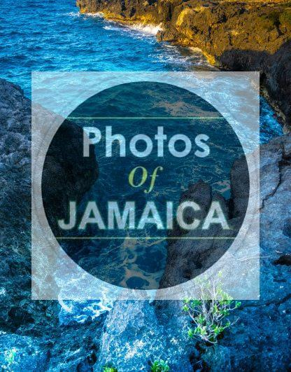 buy pictures of Jamaica stock photography prints