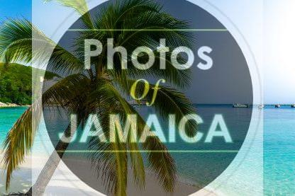 stock photos stock photography buy purchase pictures photos prints of Jamaica Caribbean